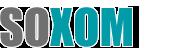 Toolstore-Logo